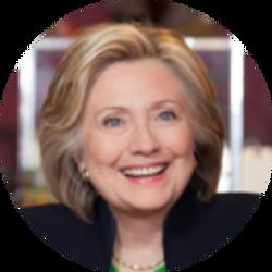 Clinton_Circle
