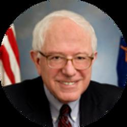 Sanders_Circle