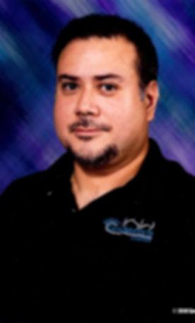 Bobby Martinez.jpg