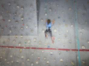 climbinggym.jpg