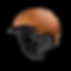 casque-velo-vintage-cuir-camel-01-768x76