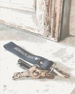 Nomadchik_Home_Accessoires_Porte_clés_R