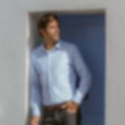 chemise-homme-UB03-wendler-final-10_540x
