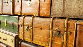 Les 6 conseils indispensables pour préparer vos bagages