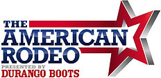 AMERICAN logo as of 9-23-21.jpeg