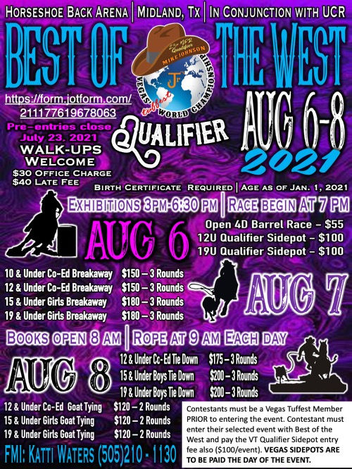 Katti Waters event Midland Aug 2021.JPG