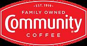 Community Coffee Logo.png