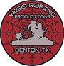 Webb Productions logo_red.jpg