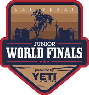 juniorworldfinalslogo.jpg