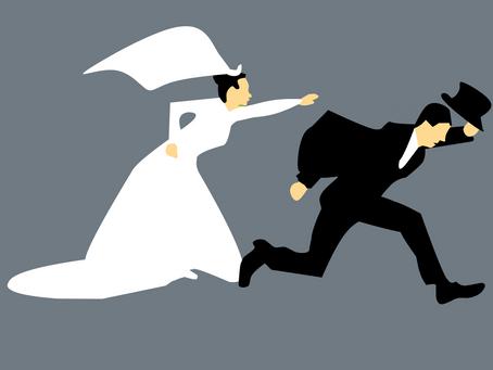Можно ли включить в брачный договор условия об измене или аморальном поведении супруга?