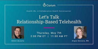 HealthIRL_Relationship telehealth.png