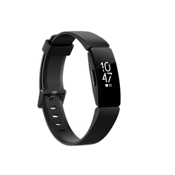 Fitbit Inspire HR.png