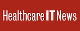 In the News - Healthcare IT News Logo.pn