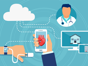 How a PCP Used Remote Patient Monitoring for Patient Relationships