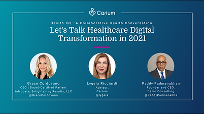 01_27_21_Healthcare Digital Transformati