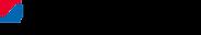 henry-schein-logo-global.png