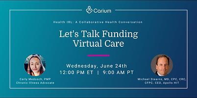 06_24_20_Funding Virtual Care_Twitter.pn