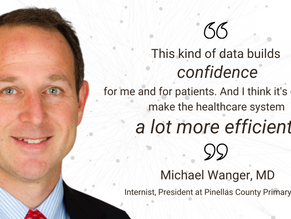Turning the Digital Health Corner: How RPM Is Future-proofing Primary Care