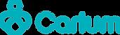 carium_logo_inline_teal@3x (1).png