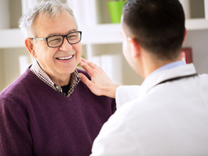Primary Care Practice Goes Digital To Support Patients & Their Bottom Line