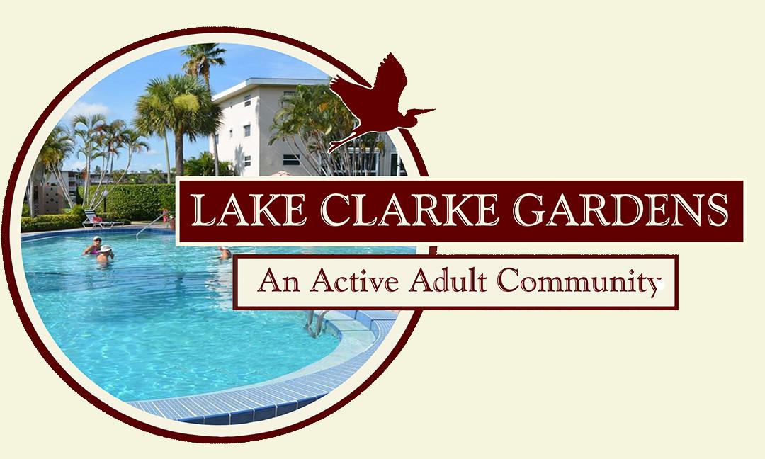 Condominium | Lake Clarke Gardens | United States