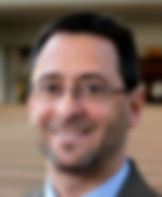 Marc Plisko is the CFO of Plisko Sustainable Solutions