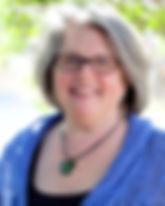 Joan Plisko is the President of Plisko Sustainable Solutions
