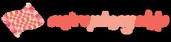 Entrepinayship+Logo.png