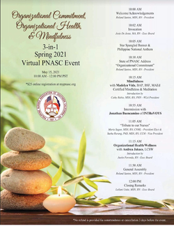 Philippine Nurse Association
