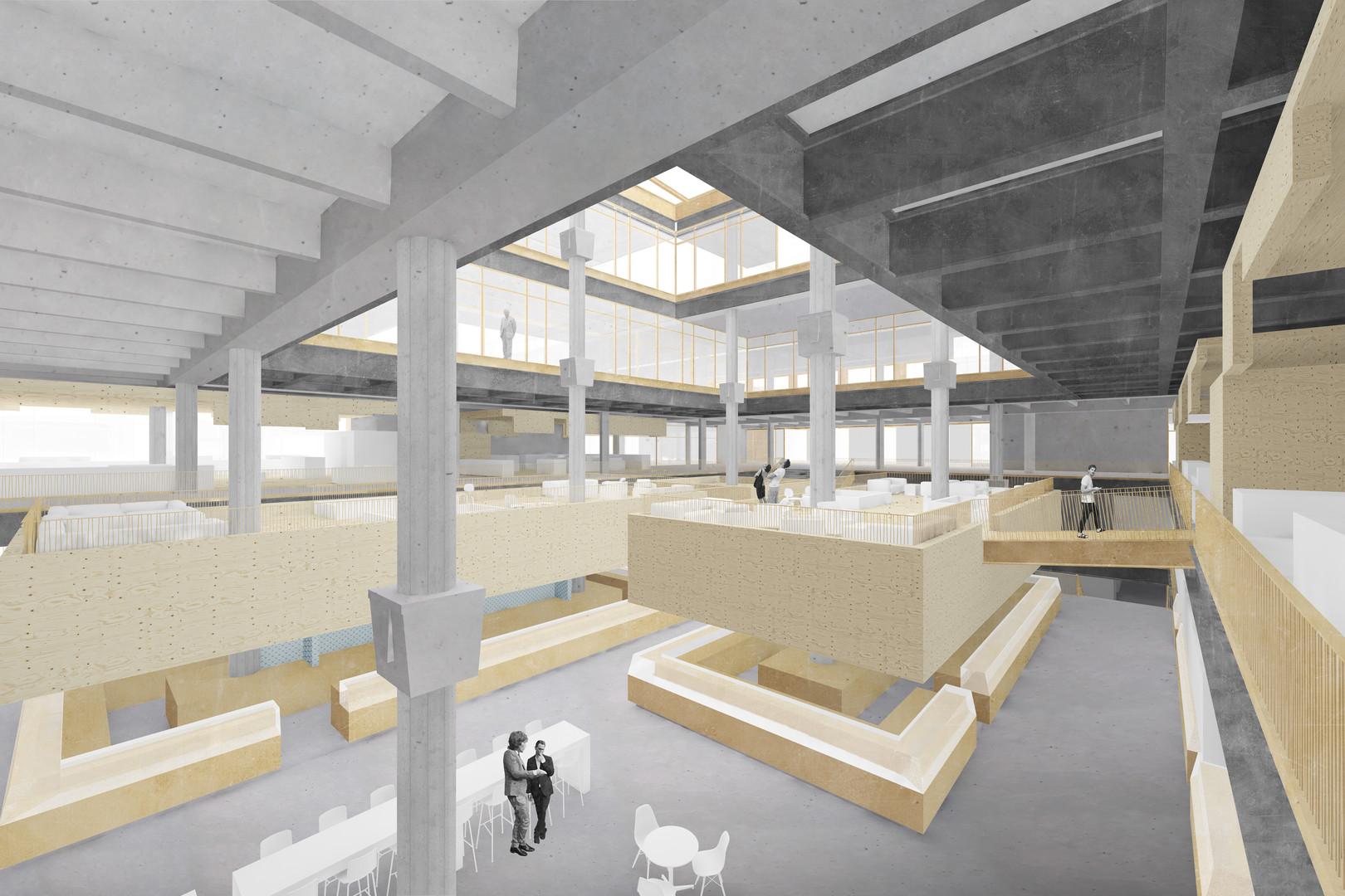 01_Concept-Mall.jpg