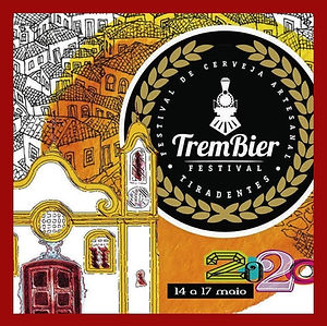 Trem Bier.jpg