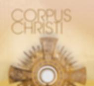 dia-feriado-corpus-christi.png