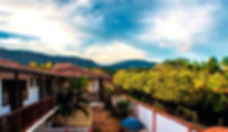 ambientes07-1024x594_edited_edited.jpg