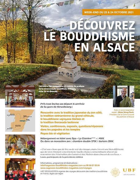 2021_Pub_Voyage_Alsace_HD.jpg