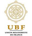 logo UBF_modifié_modifié.jpg
