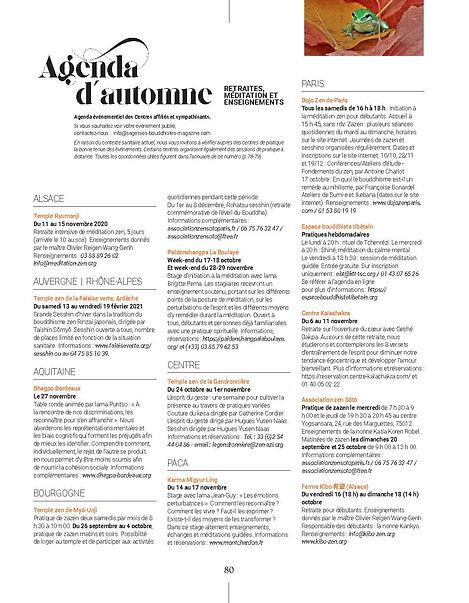SB15_Agenda.jpg