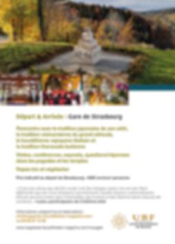 VERSO_Pub_Voyage_Alsace_A6_V2_HD-2.jpg