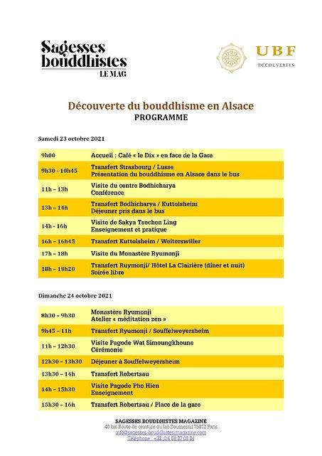 programme découverte du bouddhisme en alsace 2021 V2-1.jpg