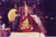 Elijah_Ary_rigchung_1991.JPG