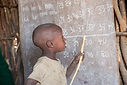 Shots and Tales - Maasai Boy Counting Numbers