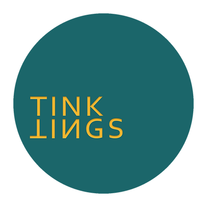 tink tings blue logo.png
