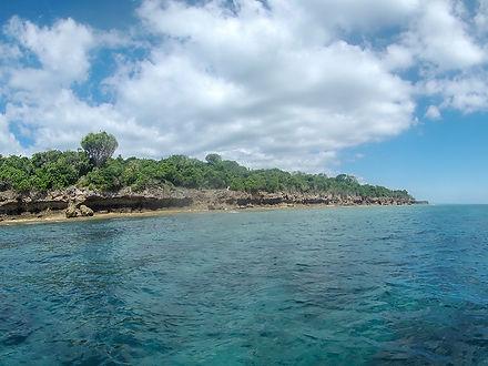 Tumbatu Island Boat Tour | Zanzibar | Tanzania | Shots and Tales