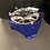 Thumbnail: Alloy Wheel Drum Table