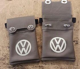 VW pouch.jpg