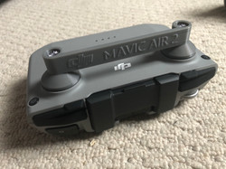Mavic Air 2 Stick Protector