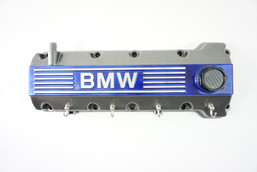 BMW Coat Hook