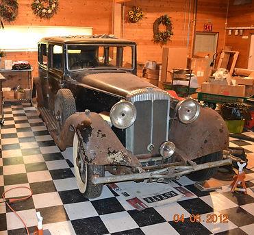 1935 Daimler Limo-1.jpg