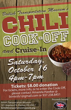 BTM Chili Cook-off Pict..png