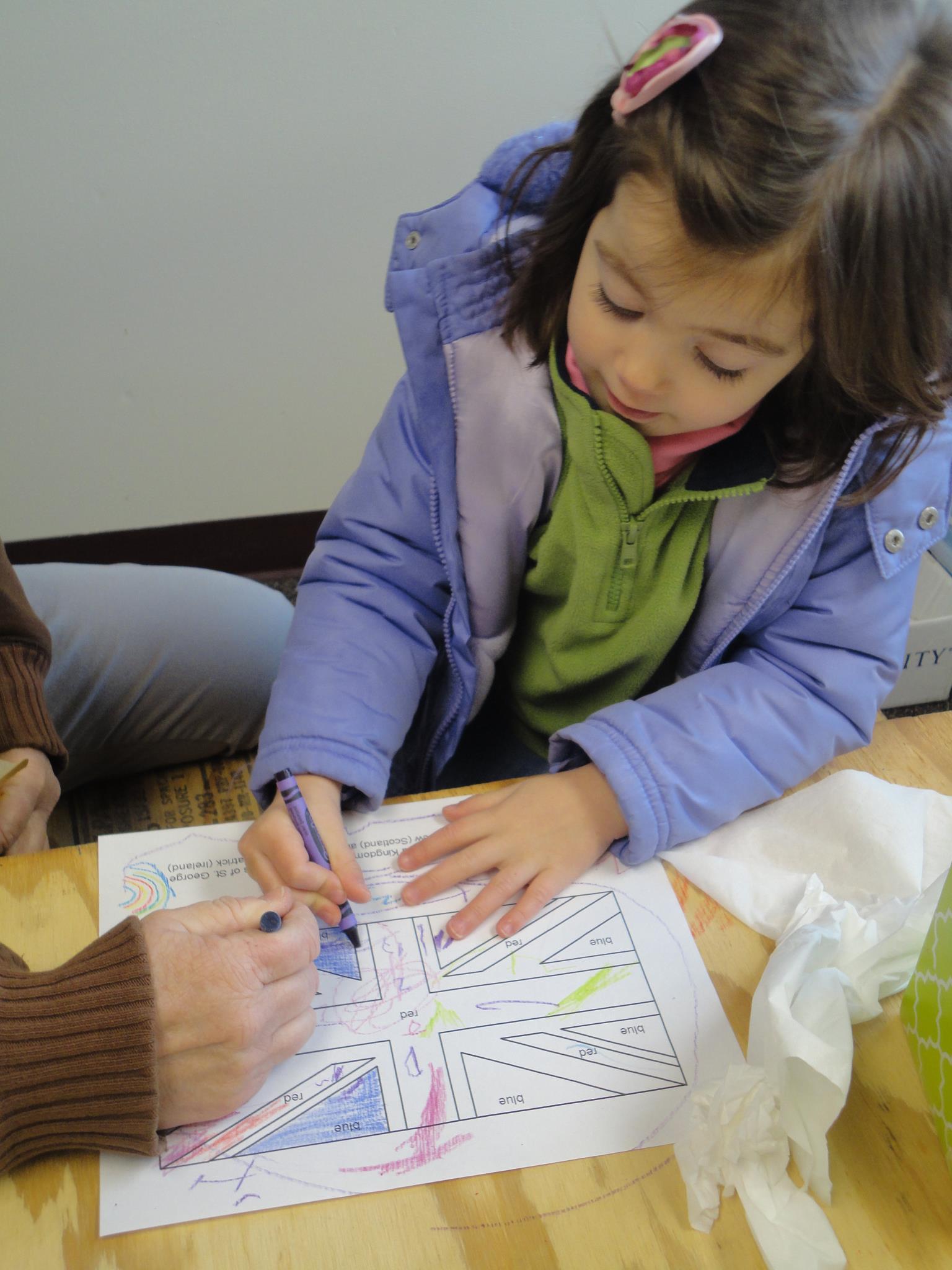 Kids+Event+2
