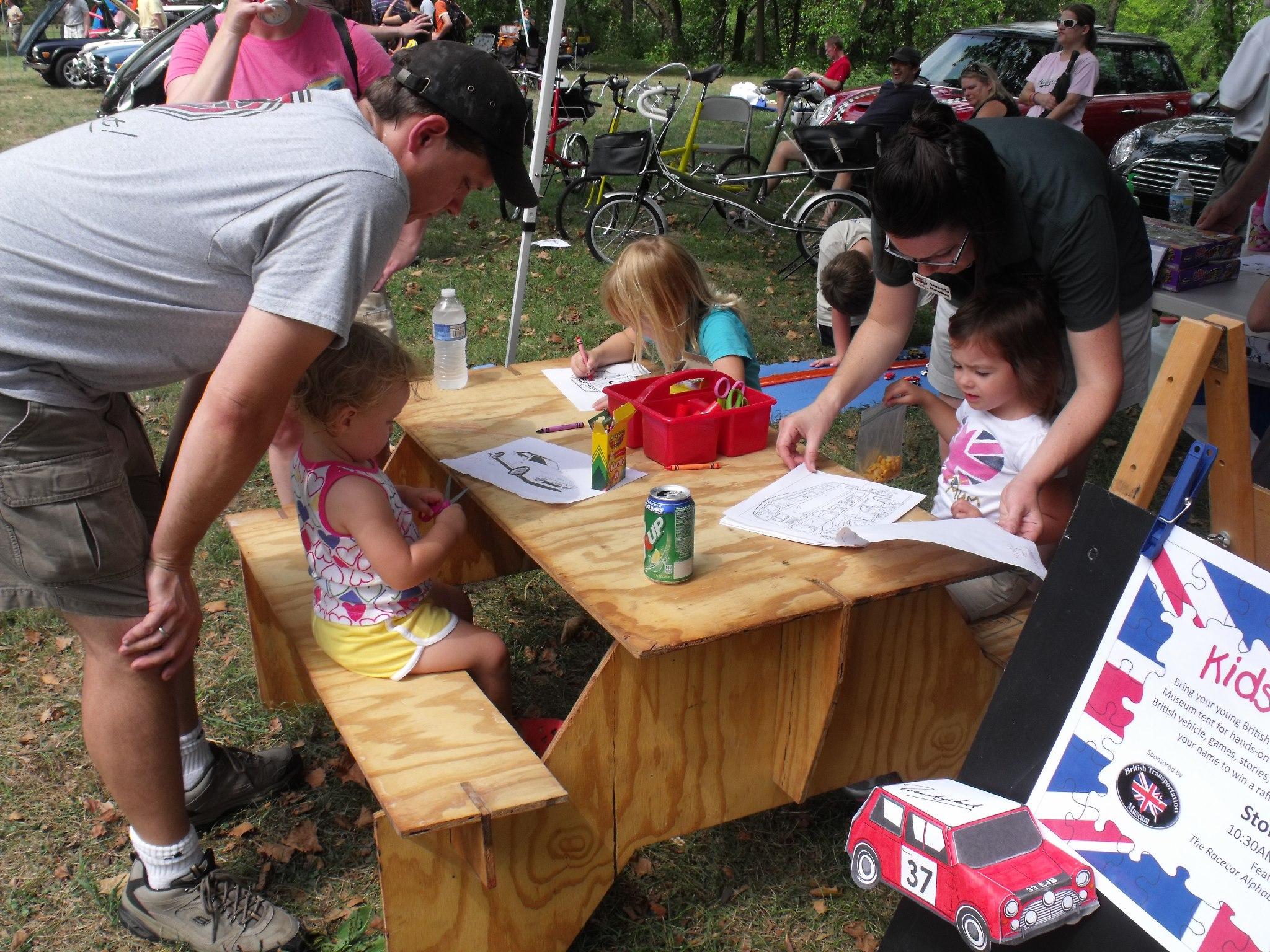 Kids+Event+6
